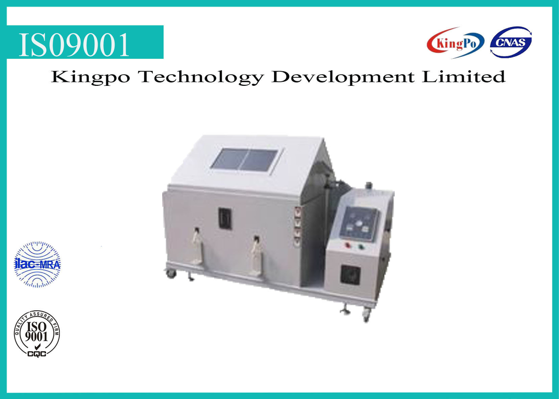 Environmental Test Chamber Sulfide Dioxide Tester OEM / ODM Available